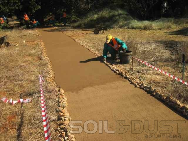 EBS pathway construction (2)