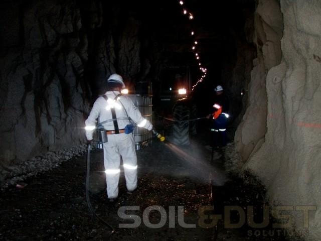 underground_durasoil