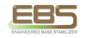 EBS soil stabilizer