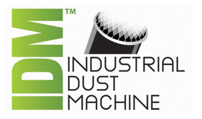 IDM Dust Machines