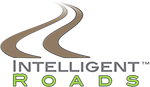Intelligent Roads -Road construction speicialists