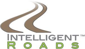 Intelligent-Roads-TM