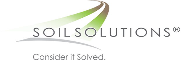 Soil solutions logo
