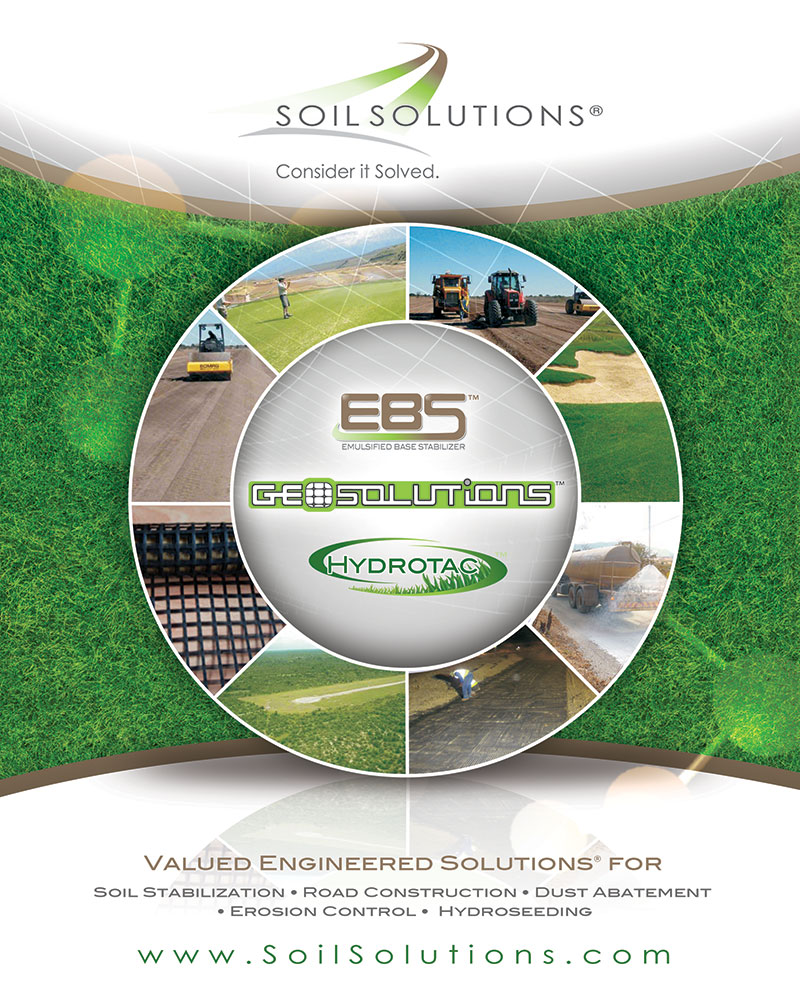 soilsolutions-