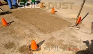 pothole_repair-05