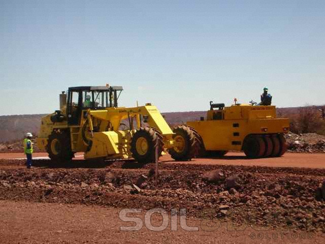 khumani iron ore mine paste disposal Beeshoek iron ore mine location the assmang iron ore division consists of two iron ore mines, khumani paste thickening optimizes tailings disposal and water.
