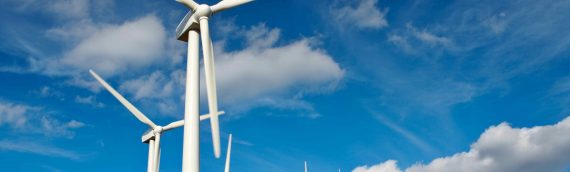 Soil Solutions is awarded first phase of internal Road Upgrades at the Lake Turkana Wind Power Project