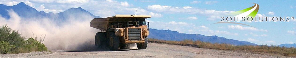 Haul-truck-