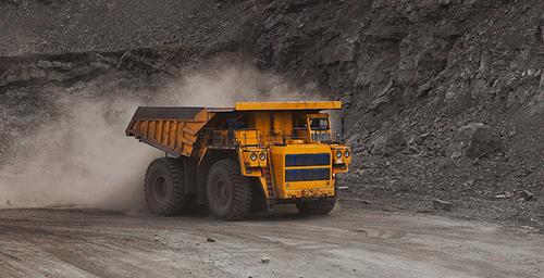 Intelligent Mining Solutions
