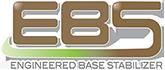 EBS-logo-sliders