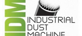 IDM Dust Machines