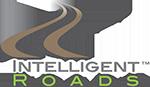 Intelligent Roads -Road construction speicialists