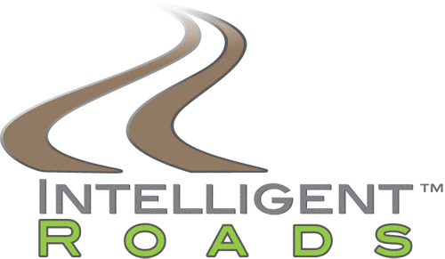 Intelligent Raods - Road Construction