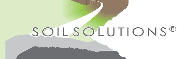 Soil solutions logo