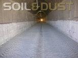 Underground_Dust_Control